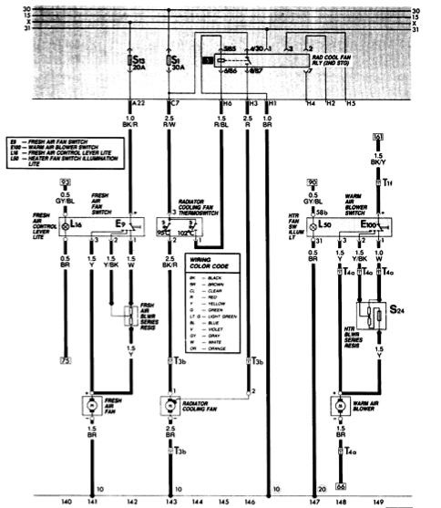 2011 jetta radio wiring diagram   31 wiring diagram images