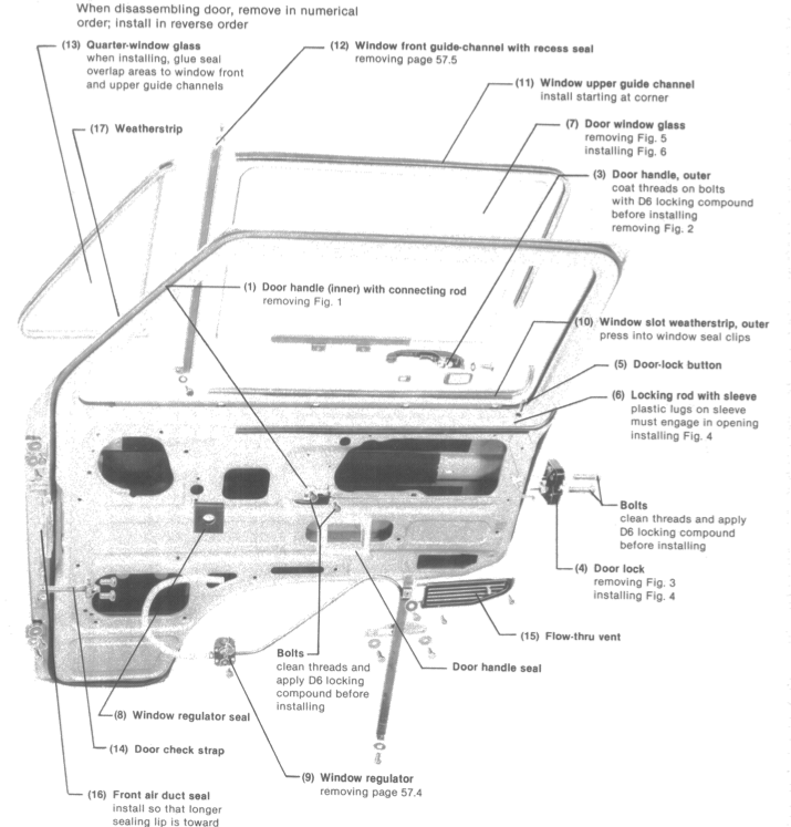 bmw e36 alarm wiring diagram  bmw  free engine image for