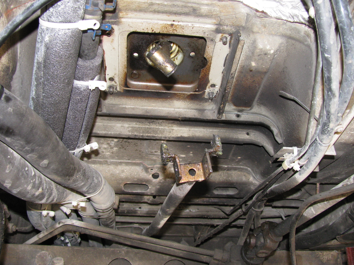 Vanagon Shifter Diagram Trusted Wiring Diagrams Syncro Gear Shift Lever Maintenance Shooftie Now You Can Get Back Into